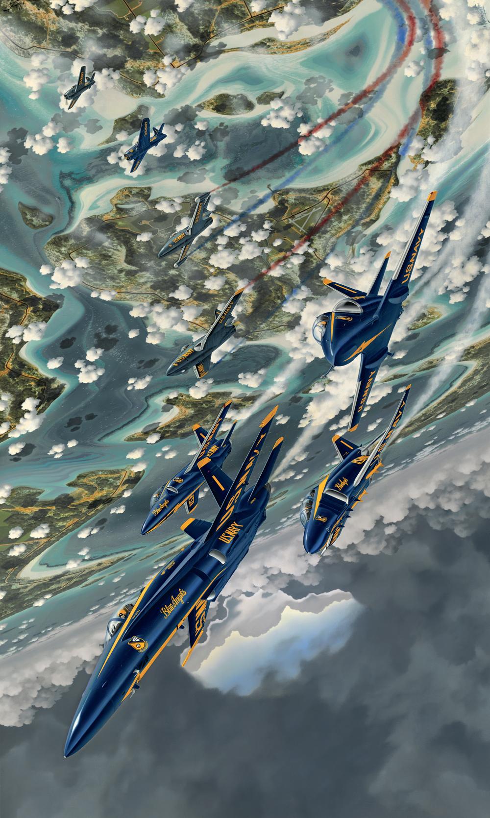 BLUE ANGELS - View 3.jpg