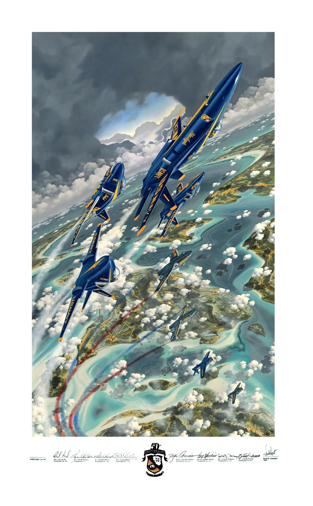 The Blue Angels PRINT.jpg