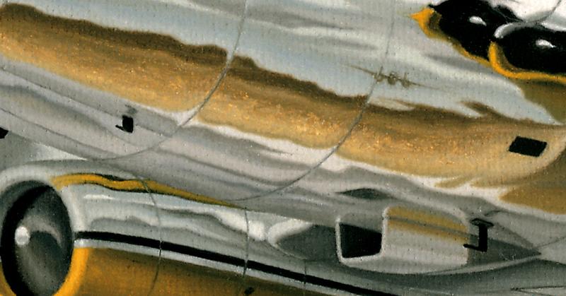 Jetliner - Detail 3.jpg