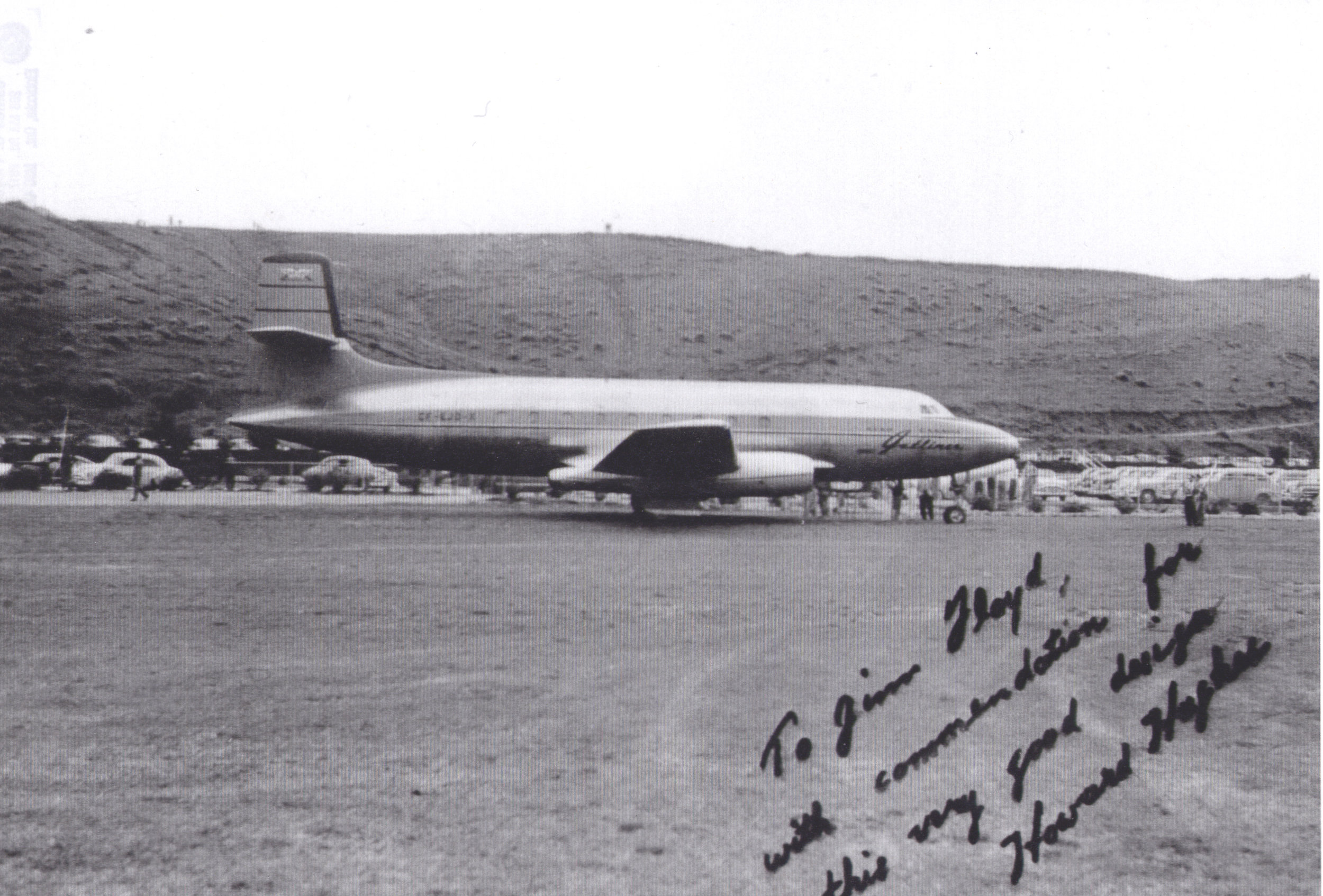 Jetliner - Howard Hughes.jpg