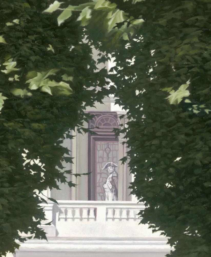 The Museum - Napoleon - 1000.jpg