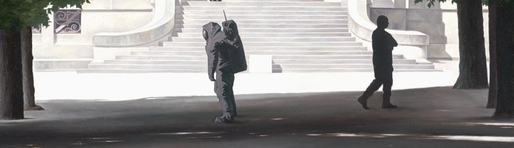 The Museum - Spaceman & Shadowman - 1000.jpg