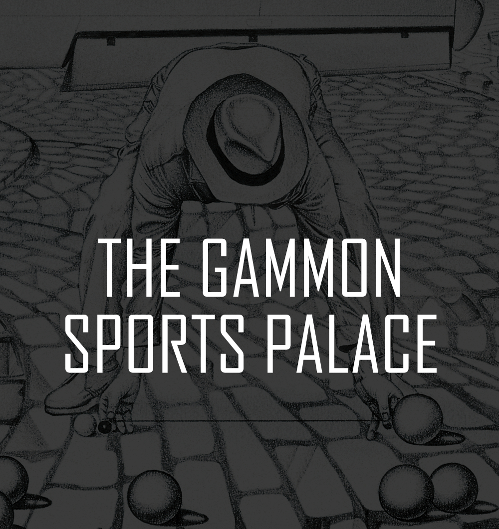 GAMMON SPORTS PALACE - TITLE PAGE .jpg