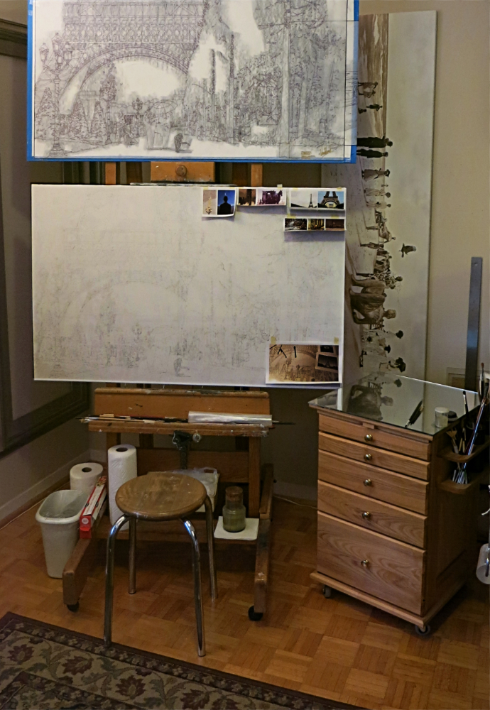 PARIS EASEL SET UP - 1000.jpg