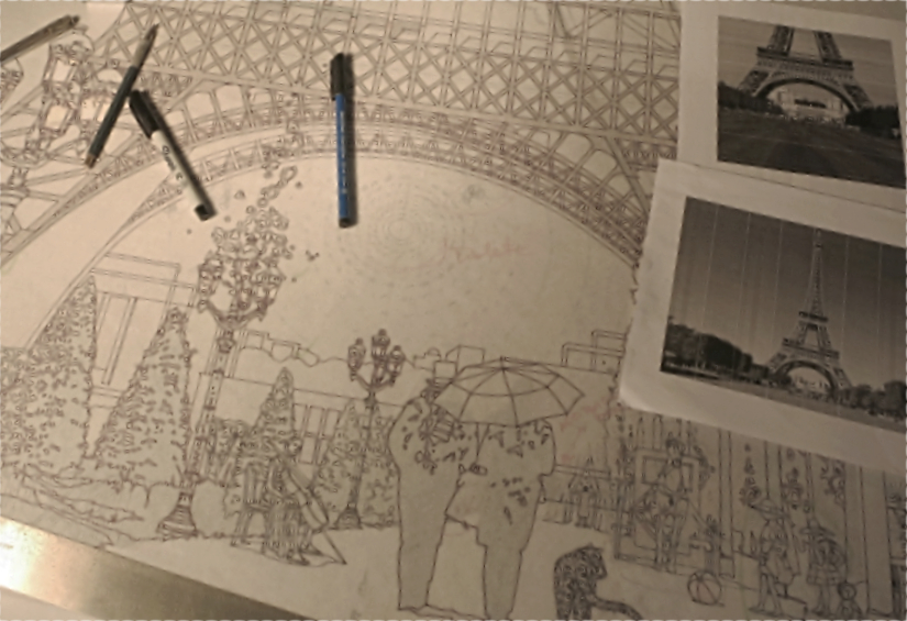 PARIS DRAWING - CROP.jpg