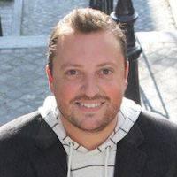 Jeremy Moore  Business Development