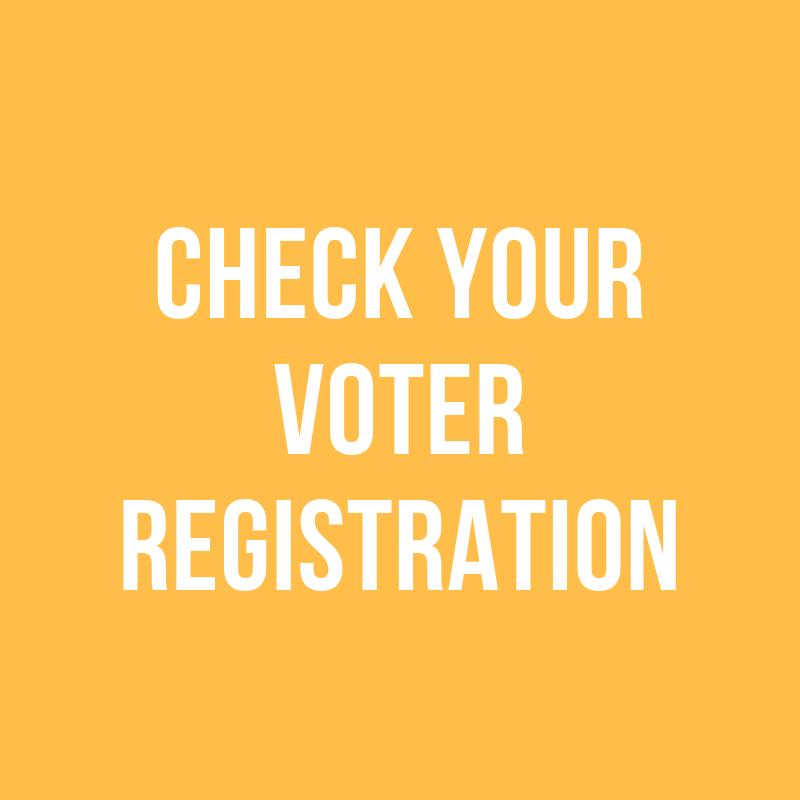 napawfnyc_voterreg20182 (2).png