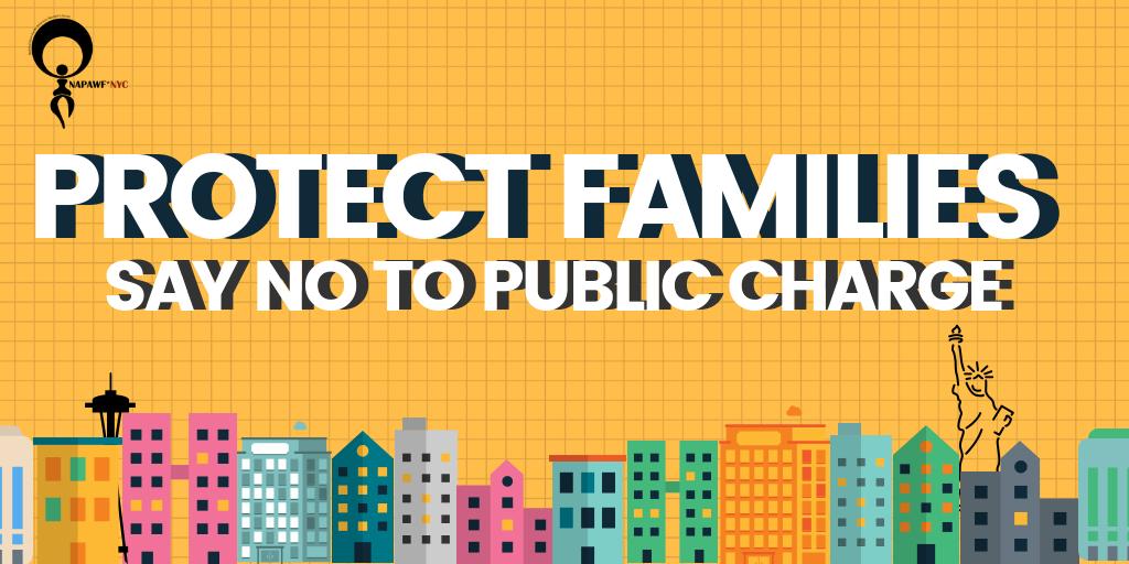 napawfnyc_protectfamilies.png