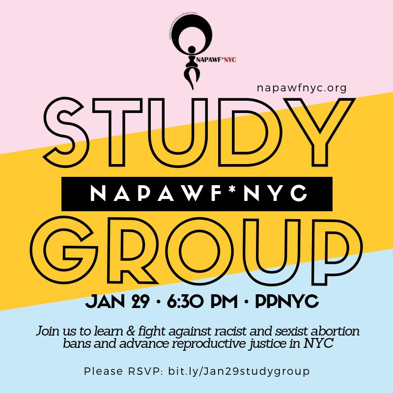 NAPAWFNYC_StudyGroup_Jan2019.png