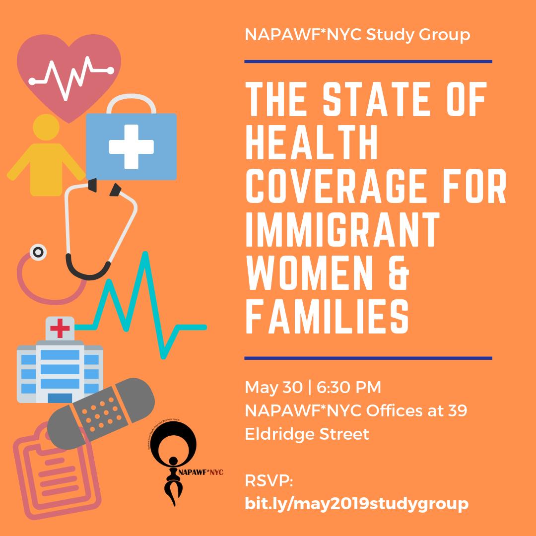 NAPAWFNYC_StudyGroup_May2019