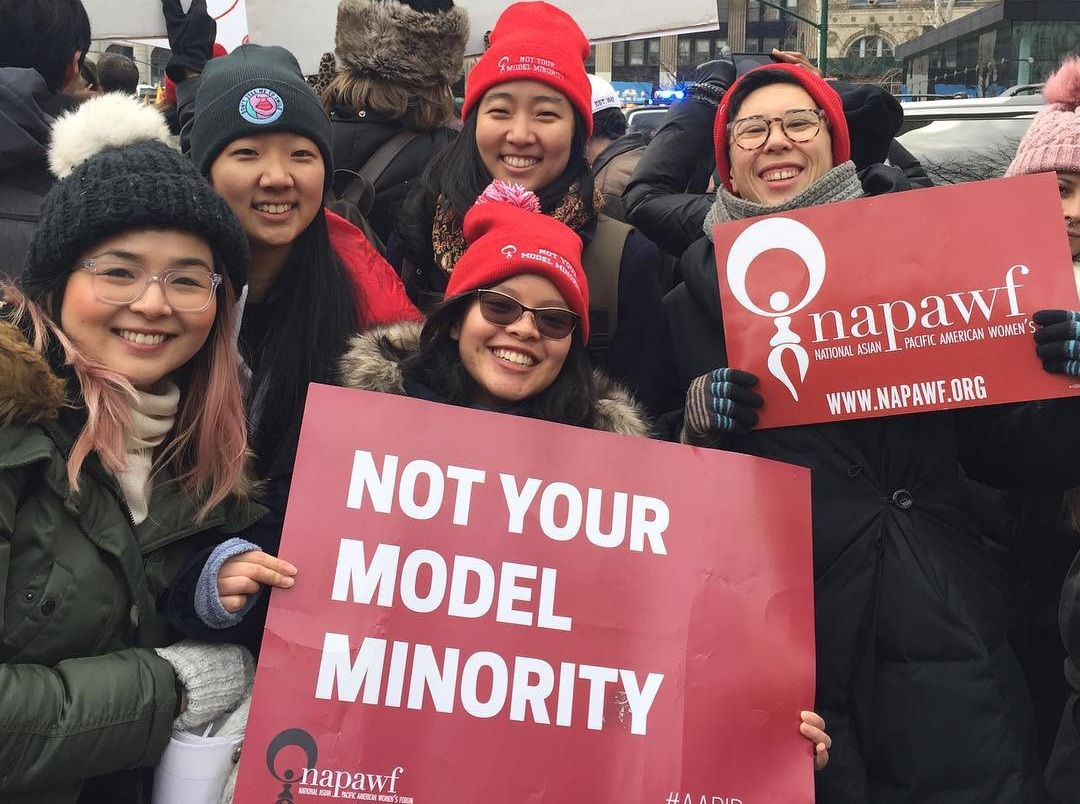 napawfnyc_2019womensmarch.jpg