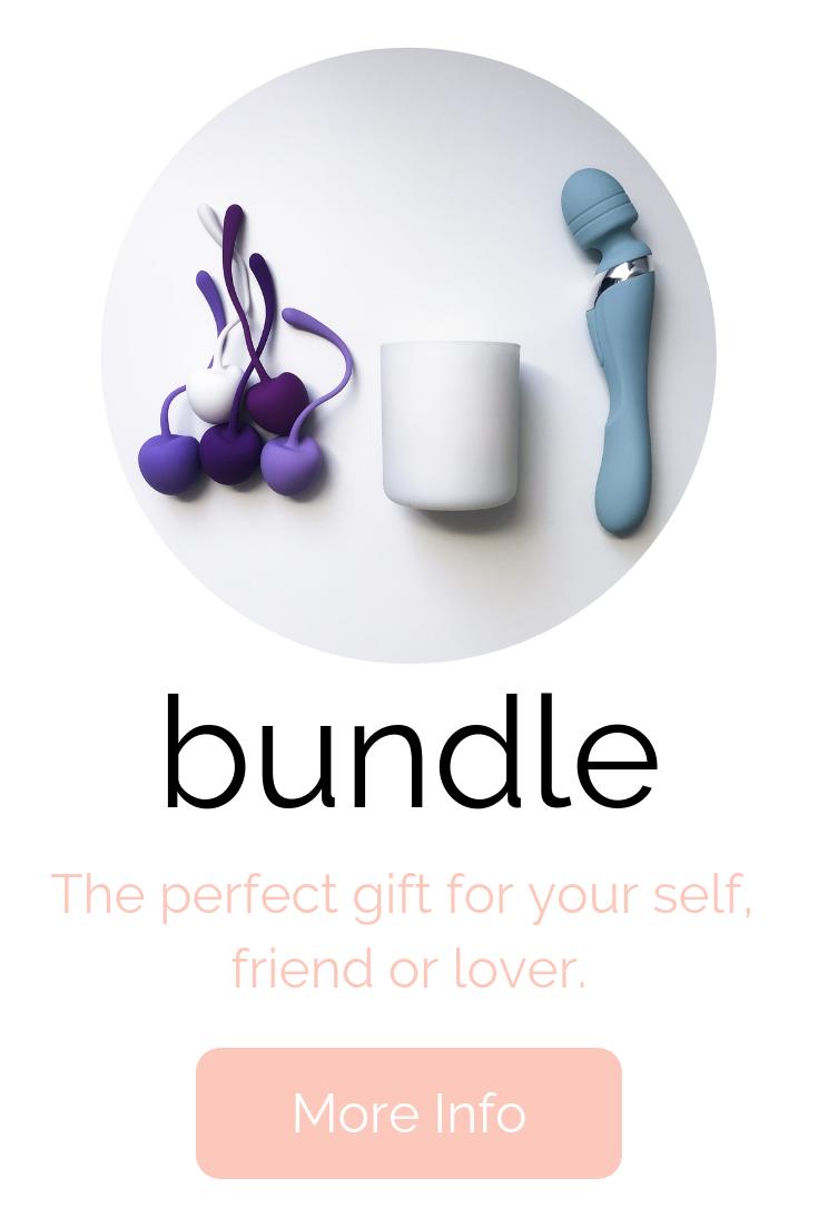 Self-care bundle.png
