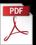 Download HIPAA Notice & Receipt [Adobe Acrobat format]