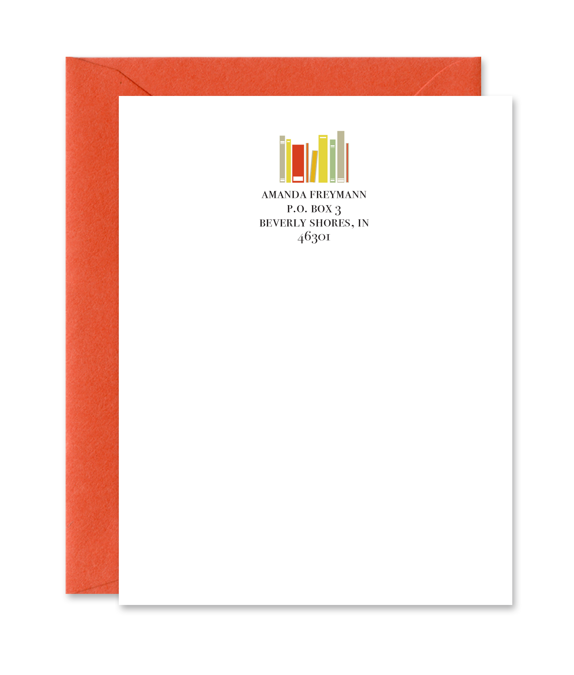 4.book-spines_persimmon.png