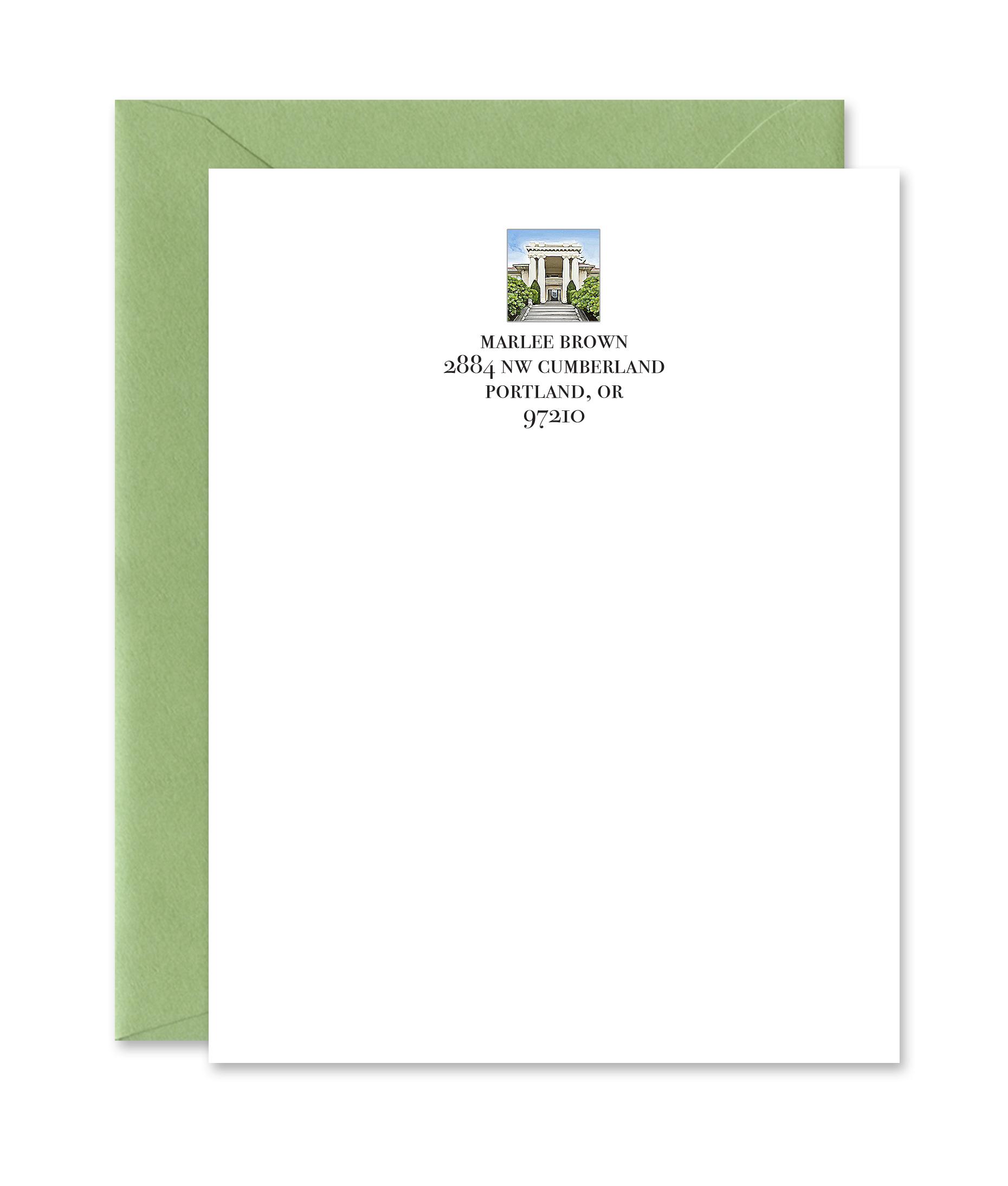 2018 Card.Envelope.RETAIL.png