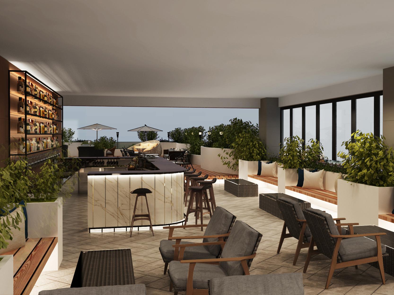 Outdoor Lounge-Terrace_crop.jpg