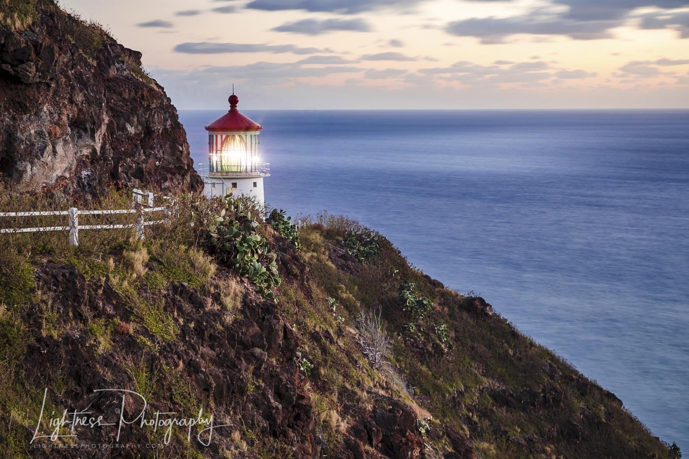 Makapu'u-Lighthouse-0719-web-.jpg