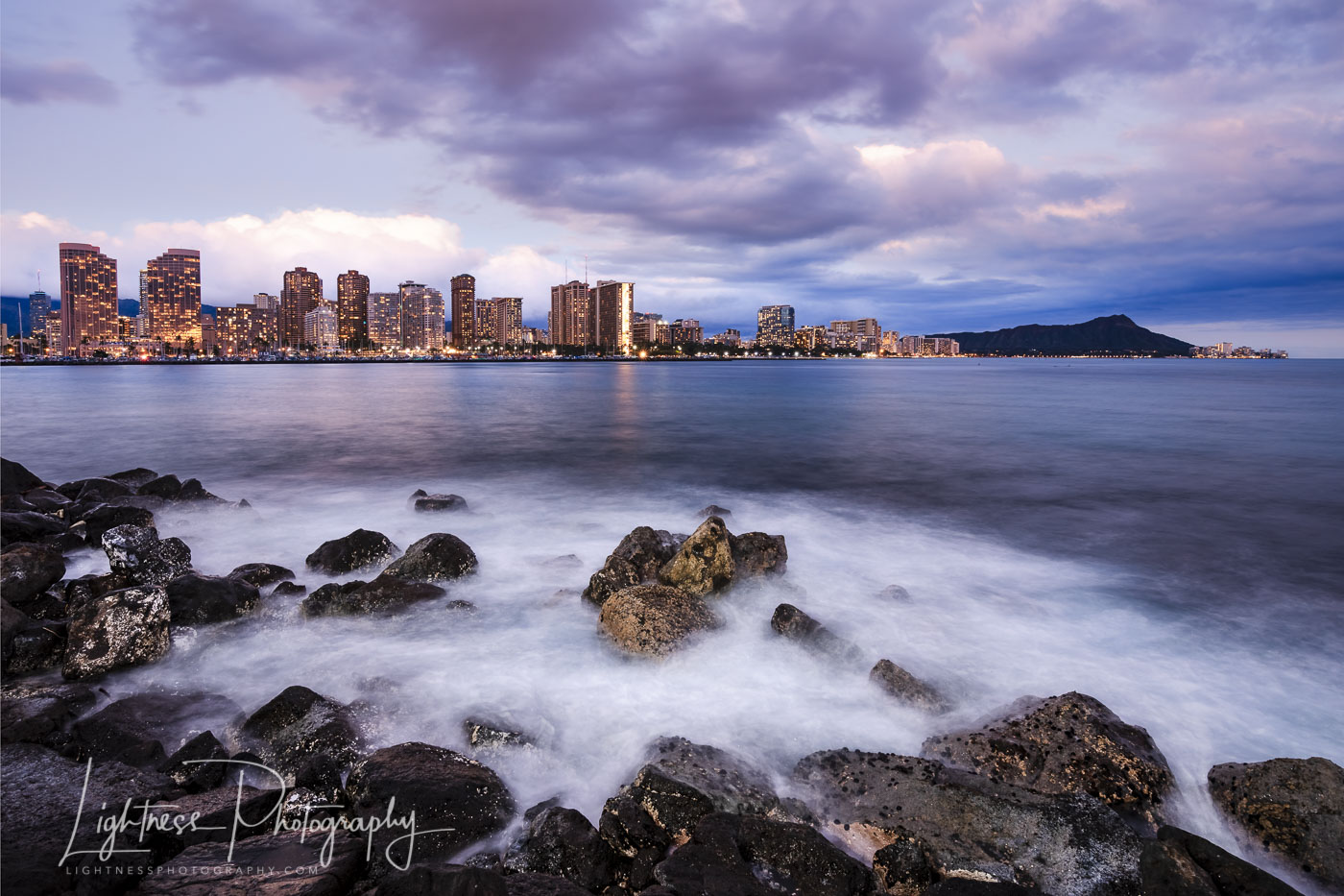 Waikiki-Rocks-best-web-.jpg