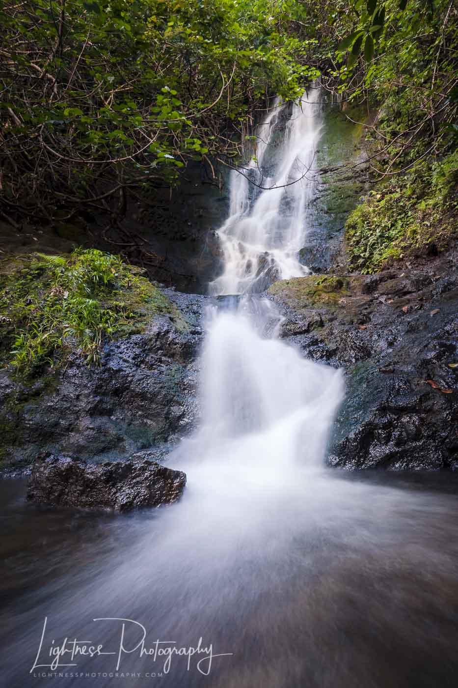waterfall-web-0845.jpg