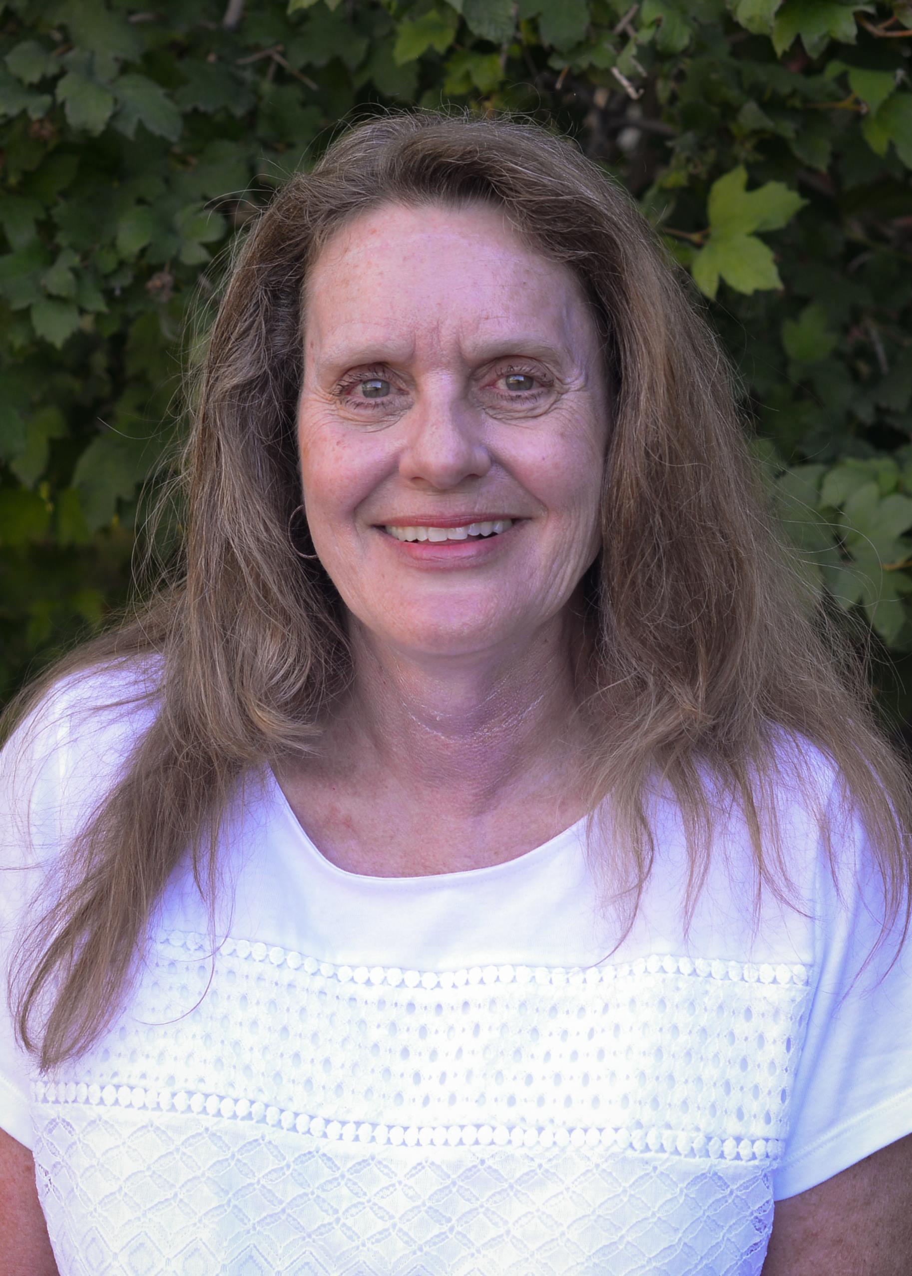 Natalie Maske