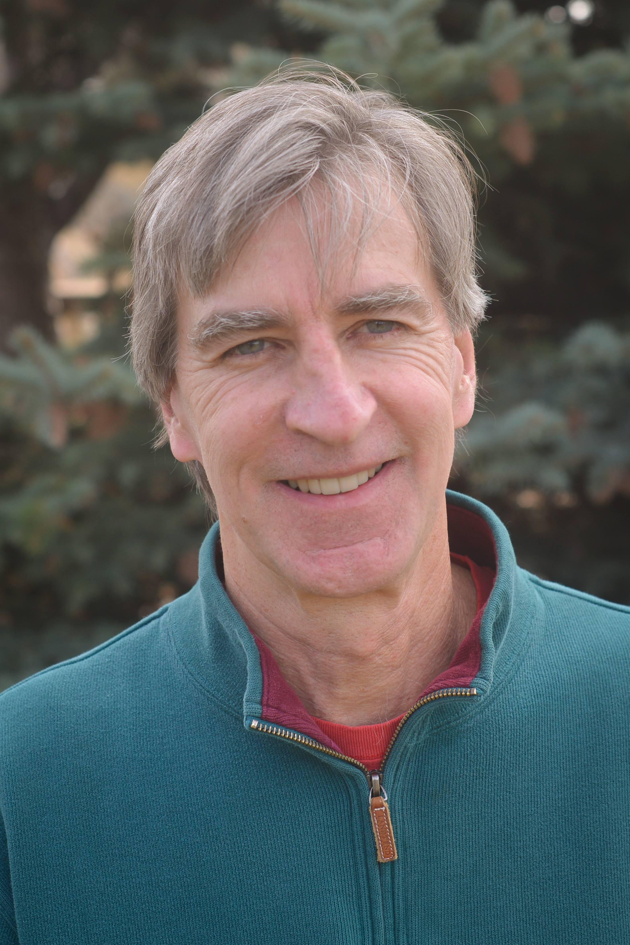 Tom Stem