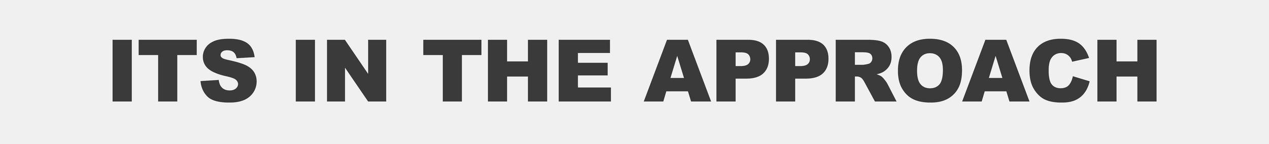 Approach_Text.jpg