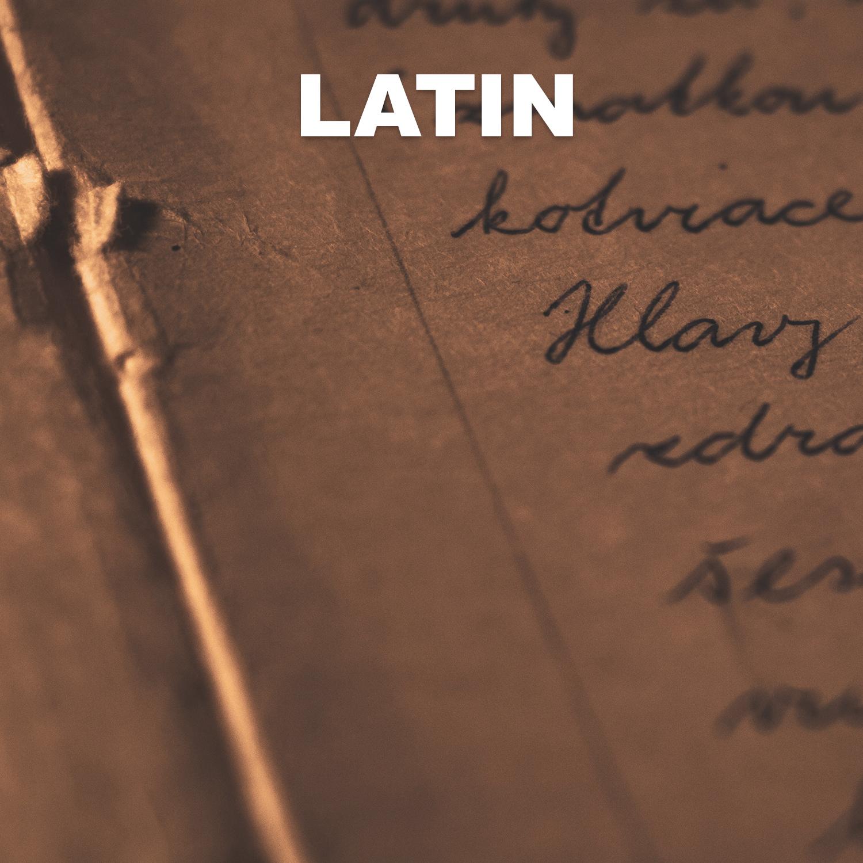 Latin2.jpg