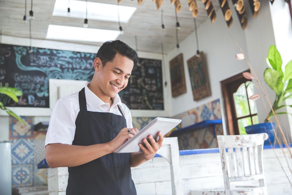 Small-Medium Sized Enterprises