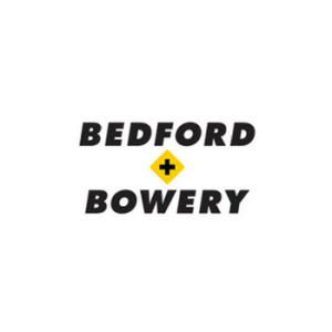 bedfordbowery.png