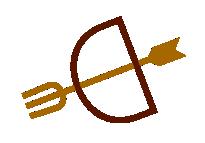 logo_acu_trans.png
