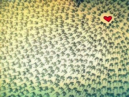 Hands & Heart Compressed.jpg
