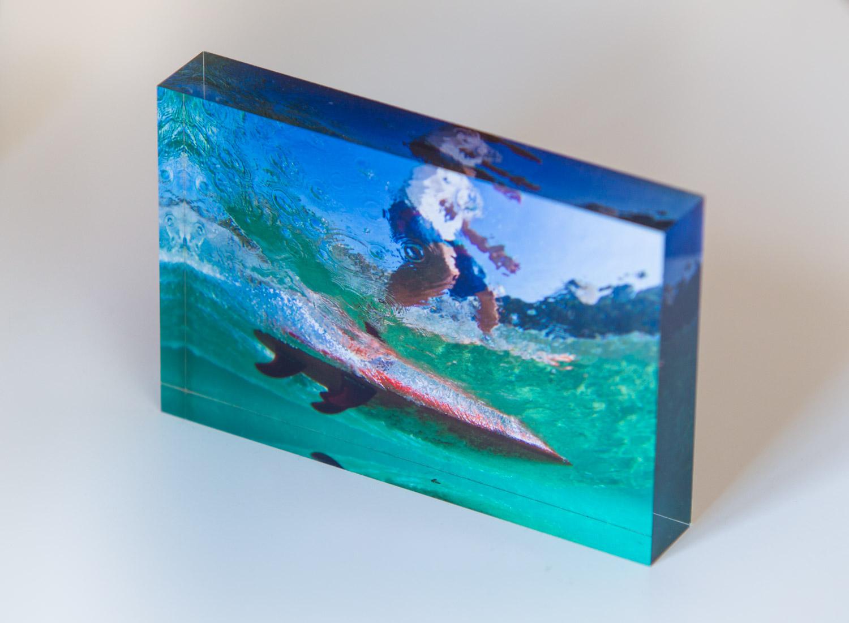 acrylic30mm.jpg