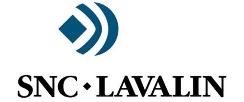 SNC-Lavalin.jpg