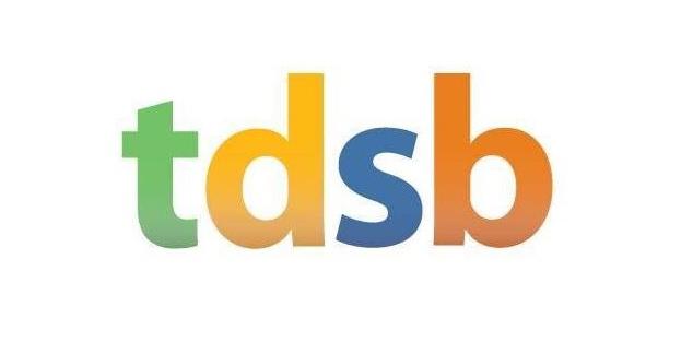TORONTO-DISTRICT-SCHOOL-BOARD-CO-tdsb-1.jpg