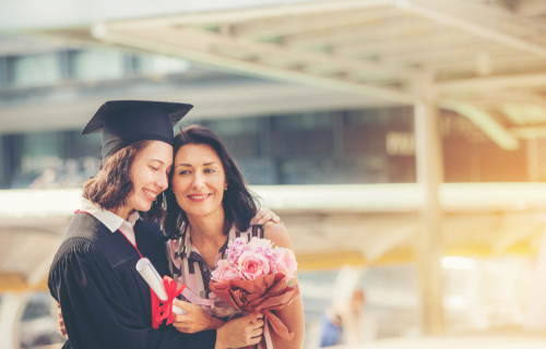 Graduation Baymont by Wyndham Pompton Plains Wayne