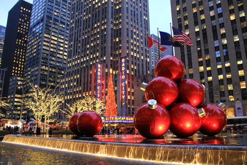 Holiday NYC Baymont by Wyndham Pompton Plains Wayne