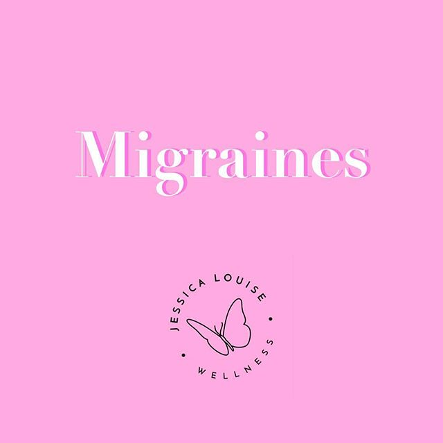Suffer from #migraines #headaches? Evidence shows acupuncture is an effective, long-lasting and cost-effective treatment, with no side-effects. Why not combine a cosmetic acupuncture treatment with treatment of headaches and migraines? Two birds one stone, so to speak.. ⚡️ I've helped many clients battle their migraines with this treatment. Medical guidelines from the NHS say a course of 10 sessions over 5-8 weeks can be beneficial. I've seen it work in less, but am with the NHS on this, better to invest in a course of treatment. ⚡️ Add this on to any cosmetic acupuncture treatment, or take it as a stand alone treatment ✨ Book an appointment today @enhancemedispabath ⚡️ #cosmeticacupuncture #migraines #headaches #acupuncture #womenshealth #detoxnada #physio #facialrejuvenation #celebritytreatment #antiaging #collagenbooster #botox #bath #jessicalouisewellness