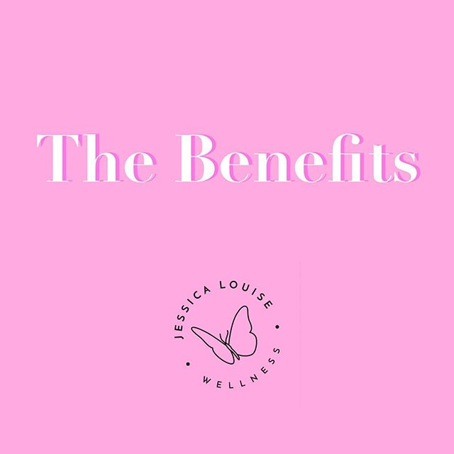 SEE BELOW for an undeniably good list of benefits to Cosmetic Acupuncture... ✨ Cosmetic acupuncture is derived from Traditional Chinese Medicine and looks at the whole body to alleviate health conditions. This means that you will see a #benefit in your face, and feel the #benefit within yourself and your overall wellness ✨ This is a non-toxic treatment ✨ Regular treatment promotes subtle, natural looking changes to the skin, so you can expect the following: ✨✨ ✨ Increased cell regeneration filling out and reducing lines and wrinkles ✨ A more lifted face and neck, jowls and double chins look less baggy ✨ Improved skin tone and elasticity ✨ A reduction in puffiness of the eyes ✨ Increased blood circulation which brightens complexion ✨ Stimulated #collagen production to strengthen and plump up the skin, improving the bounce and suppleness of the skin ✨ A tightening of pores ✨ Tightened facial muscles to smooth and firm the face ✨ Can help regulate and balance hormones in #acne type, stress related and menopausal skin ✨ #cosmeticacupuncture #collagenbooster #cellregeneration #acnetreatment #tryme #facialrejuvenation #celebritytreatment #antiaging #glow #selflove #nontoxictreatment #chinesemedicine #bath #jessicalouisewellness