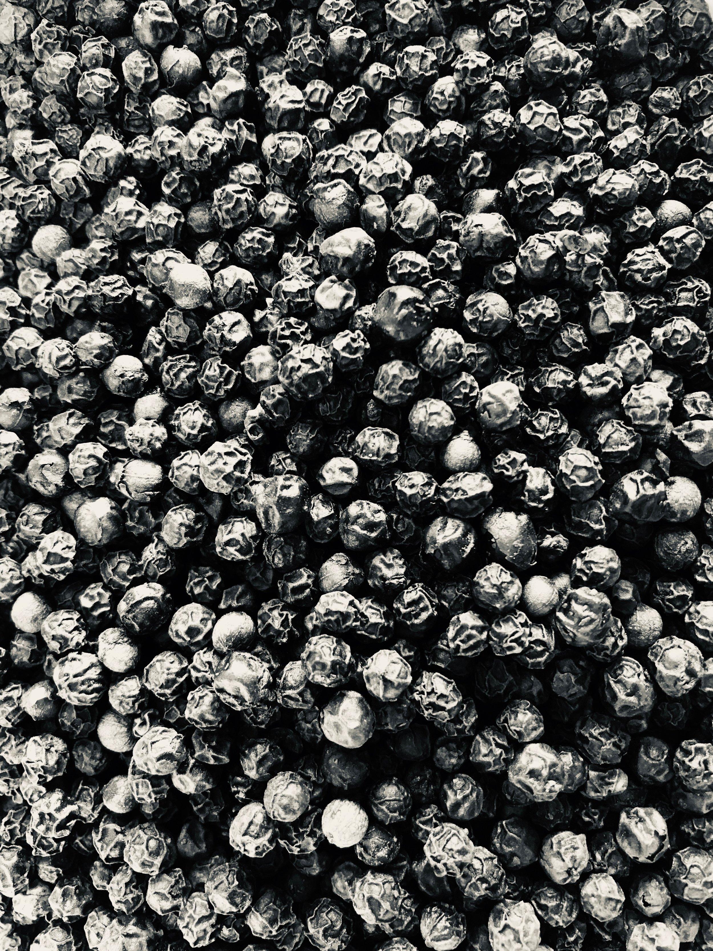 B&W peppercorns.jpg