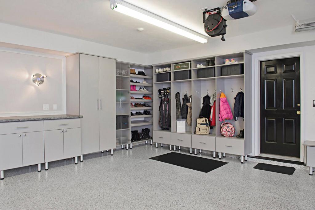 garage-design-ideas-with-clean-and-neat-look-luxury-29-garage-storage-ideas-plus-3-garage-man-caves-garage-of-garage-design-ideas-with-clean-and-neat-look.jpg