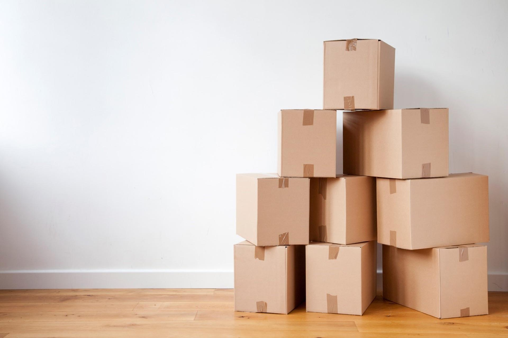 Moving-Boxes-b.jpg