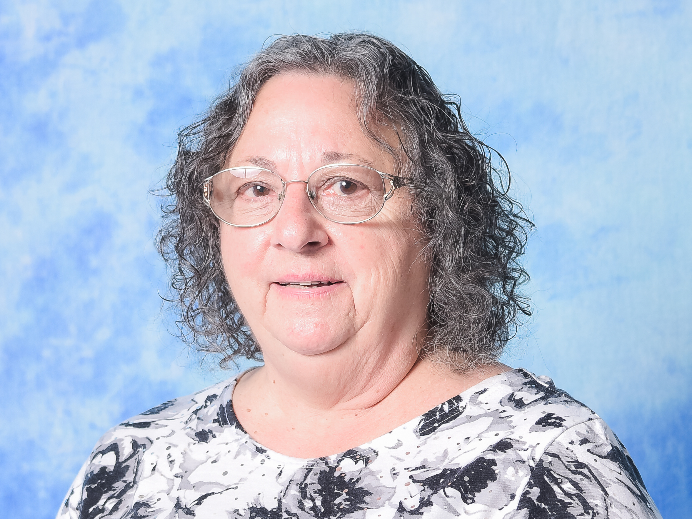 Ann Guastella - Guidance Counselor