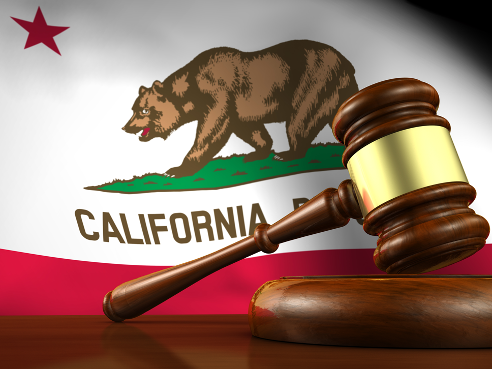 what is workers compensation? - Find out about California law as it relates to compensation for injuries or repetitive work trauma sustained on the job.