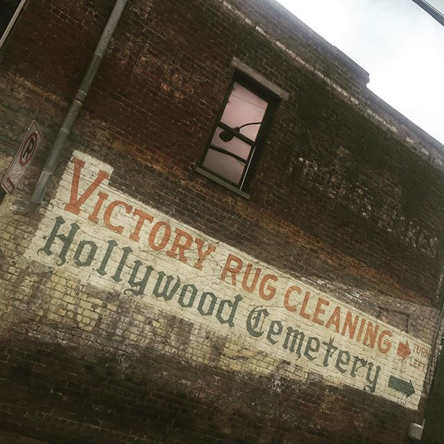 #victory rug cleaning Oregon Hill #va #bricks #rva #fonts