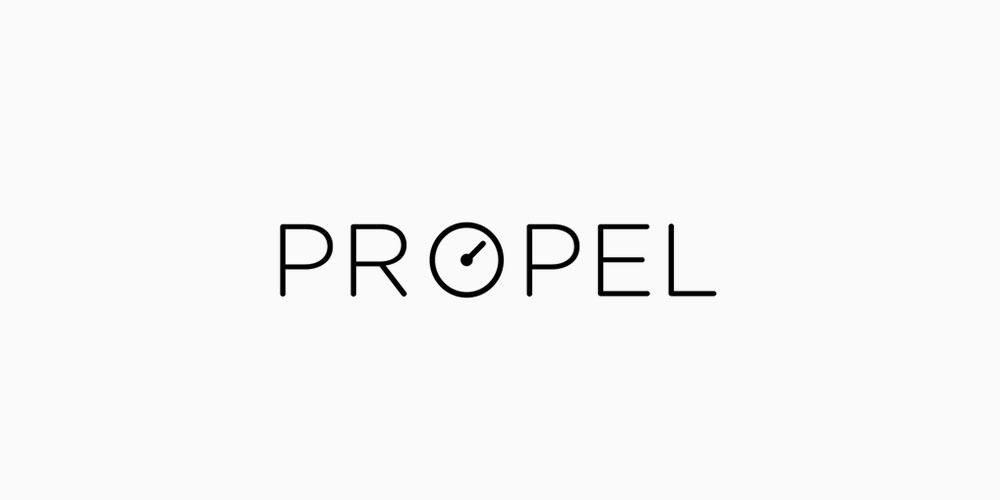 ff-propel.jpg