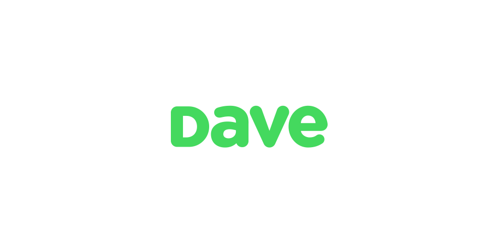 ff-dave.png