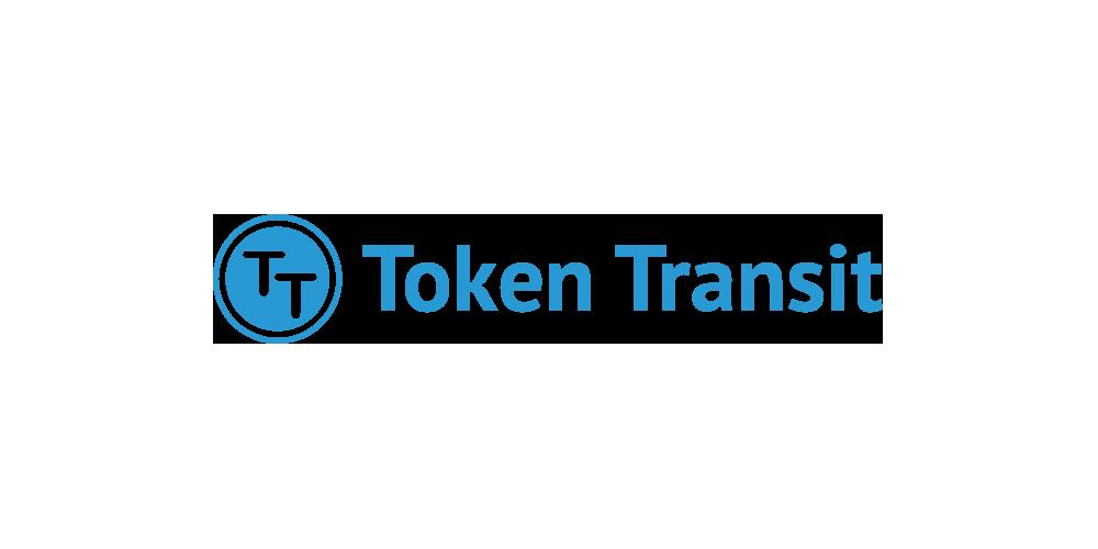 ff-tokentransit.png