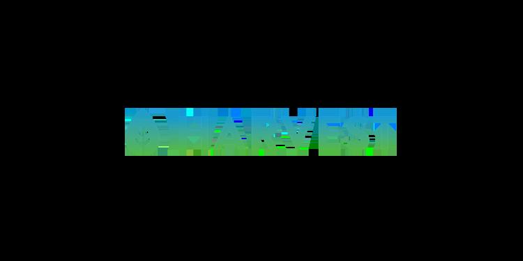 ff-harvest.png