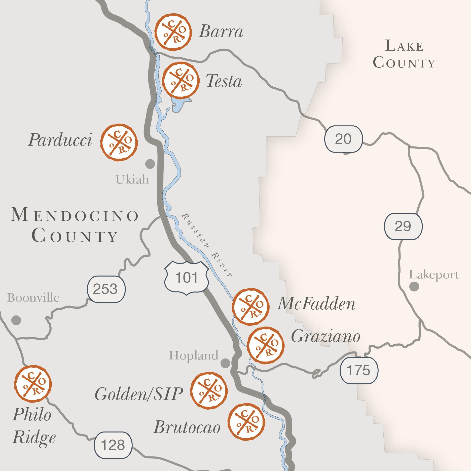 2016_Coro_WineTrail_Map.jpg