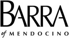 Barra-logo.jpg